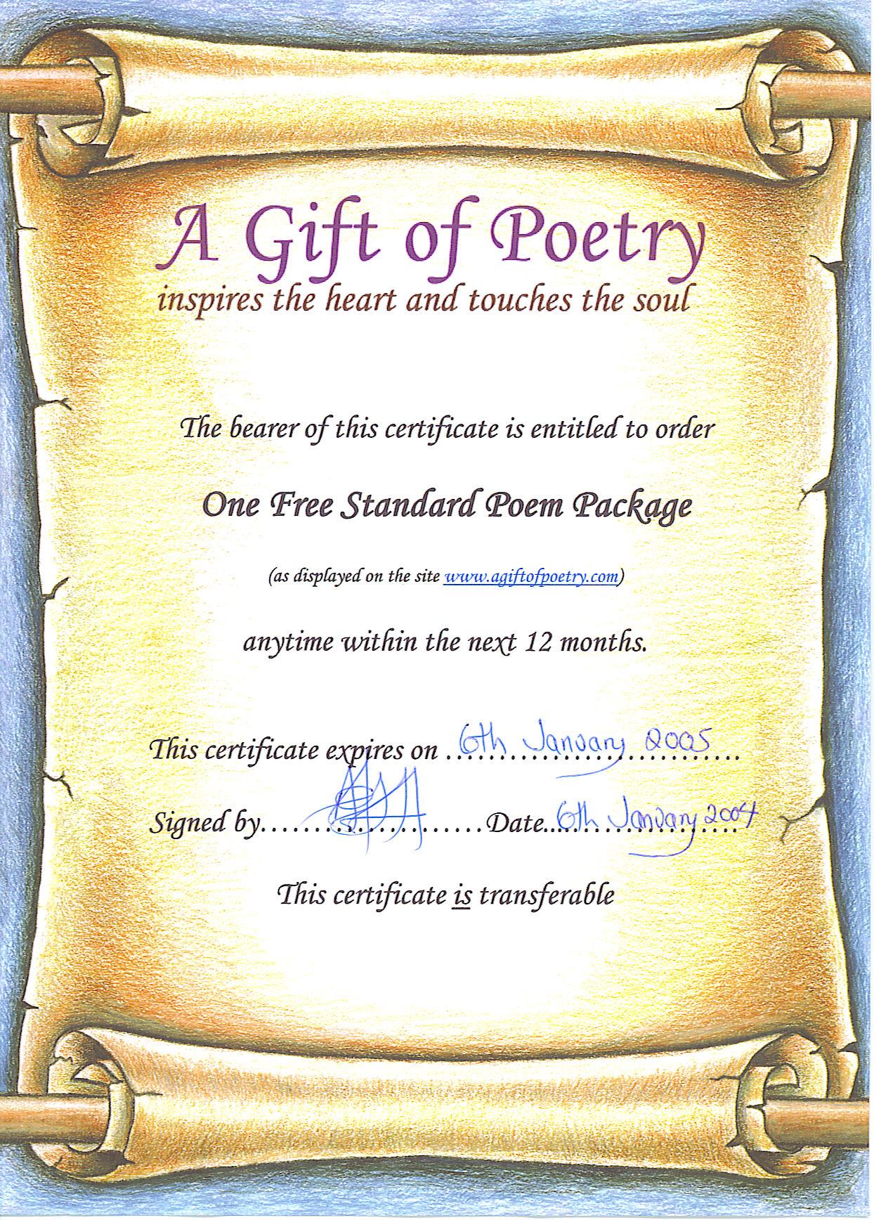 Anniversary Poems,Wedding Anniversary Poems,Anniversary Poetry